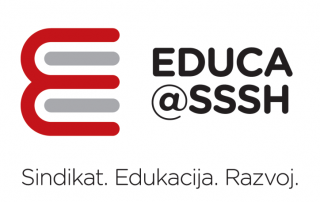 EDUCA-logozatrening-Copy