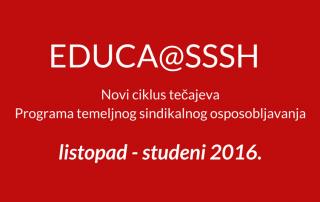 educasssh-800x475_vijest-novosti