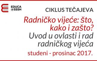 EDUCA RV 2017