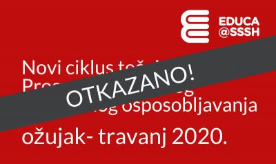 Banner (2) OTKAZANO