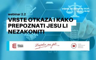 webinar cover 2020