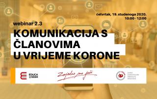 webinar cover 2020 (3)